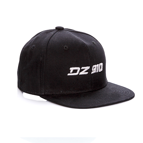 Gorra PLana League Diamond Dzone
